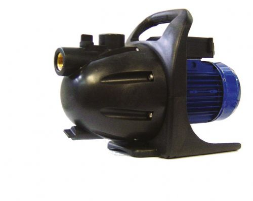 Speroni Surface Jet KS1100 Sea-Water Pump